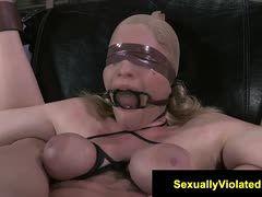 Abartige Sexfilme